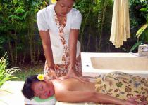 Andre Spa