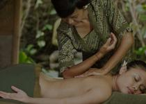 Ubud Wellness Spa 2