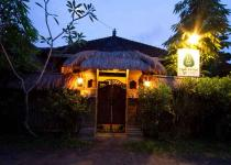 Ubud Wellness Spa
