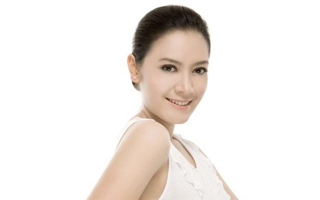 Aesthetic Clinic in Denpasar - Miracle Aesthetic Clinic