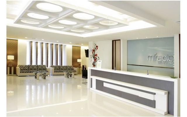 Skin Care Clinic in Denpasar - Miracle Aesthetic Clinic